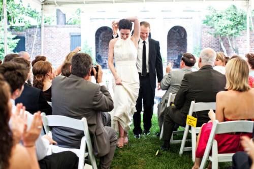 Poe-Museum-Richmond-Wedding-Katie-Stoops-Photography-12