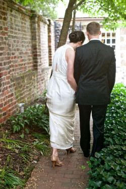 Poe-Museum-Richmond-Wedding-Katie-Stoops-Photography-13
