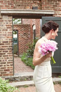 Poe-Museum-Richmond-Wedding-Katie-Stoops-Photography-14