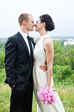Poe-Museum-Richmond-Wedding-Katie-Stoops-Photography-15