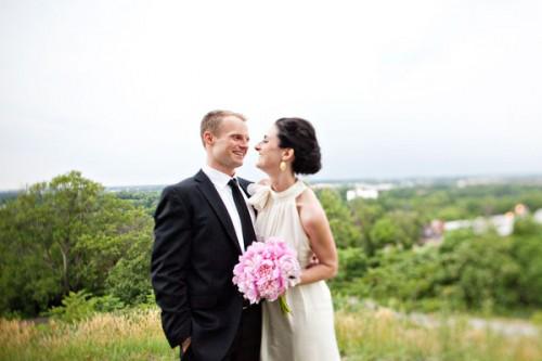 Poe-Museum-Richmond-Wedding-Katie-Stoops-Photography-16