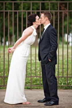 Poe-Museum-Richmond-Wedding-Katie-Stoops-Photography-17