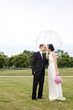 Poe-Museum-Richmond-Wedding-Katie-Stoops-Photography-18