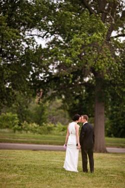 Poe-Museum-Richmond-Wedding-Katie-Stoops-Photography-19