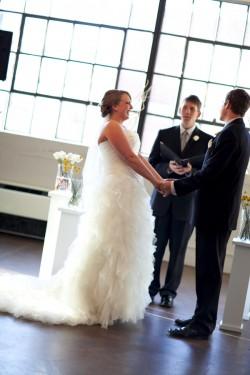 Portland-Wedding-Venue-Pearl