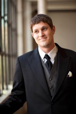 Portland-Wedding-Venue-Pearl-Sara-Gray-Photography-04