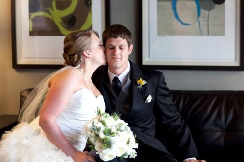 Portland-Wedding-Venue-Pearl-Sara-Gray-Photography-07