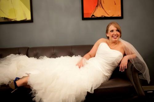 Portland-Wedding-Venue-Pearl-Sara-Gray-Photography-08