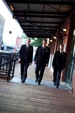 Portland-Wedding-Venue-Pearl-Sara-Gray-Photography-10