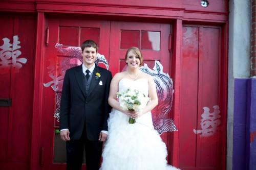 Portland-Wedding-Venue-Pearl-Sara-Gray-Photography-11