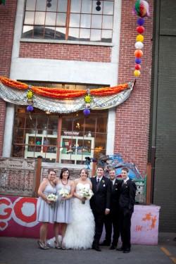 Portland-Wedding-Venue-Pearl-Sara-Gray-Photography-13
