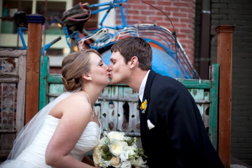 Portland-Wedding-Venue-Pearl-Sara-Gray-Photography-14
