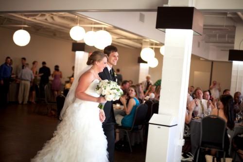 Portland-Wedding-Venue-Pearl-Sara-Gray-Photography-15