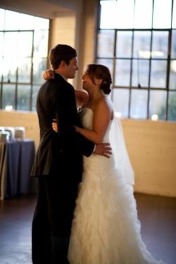Portland-Wedding-Venue-Pearl-Sara-Gray-Photography-18