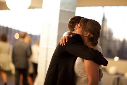 Portland-Wedding-Venue-Pearl-Sara-Gray-Photography-20