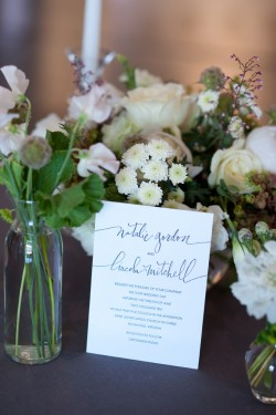 Pretty-Pen-Jen-Wedding-Invitation
