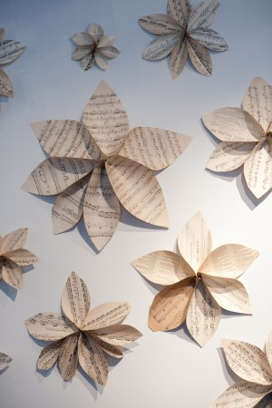 Recycled-Sheet-Music-Flower