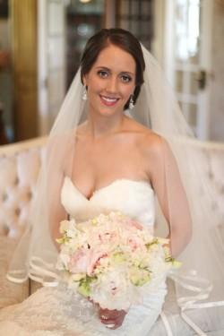 Renella-de-Fina-Bridal-Gown