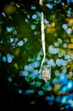 Ribbon-Tied-Hanging-Votive