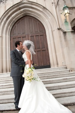 Richmond-Virginia-Wedding-Merriment-Events