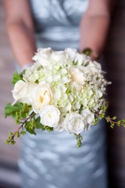 Rose-and-Hydrangea-Bouquet-Flower-Girls-Inc