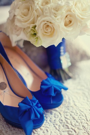 Royal-Blue-Bridal-Accessories