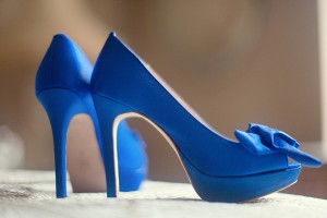 Royal-Blue-Bridal-Shoes