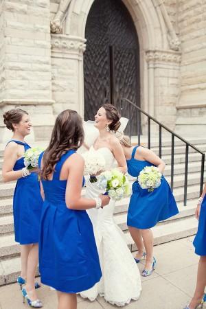 Royal-Blue-Bridesmaids