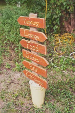 Rustic-Wedding-Reception-Sign