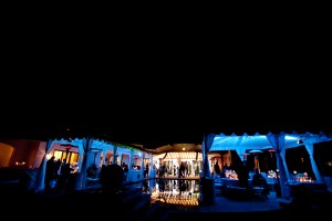 Scottsdale-Tented-Wedding-Reception