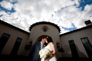 Scottsdale-Wedding-Private-Home-Kimberly-Jarman-4