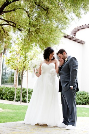 Scottsdale-Wedding-Private-Home-Kimberly-Jarman-5