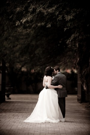 Scottsdale-Wedding-Private-Home-Kimberly-Jarman-7