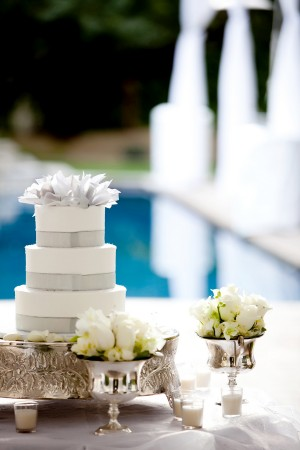 Silver-Ribbon-Wedding-Cake-Let-Them-Eat-Cake