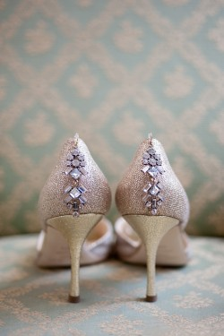Silver-Sparkle-Jimmy-Choo