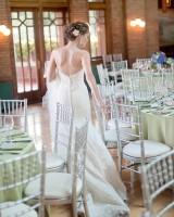Silver-Wedding-Reception