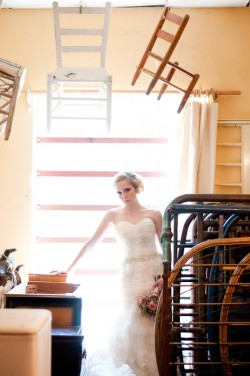 Southern-Vintage-Inspired-Bridal-Inspiration-Shoot-01