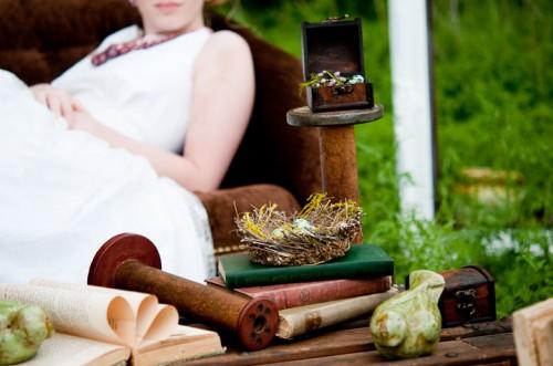 Southern-Vintage-Inspired-Bridal-Inspiration-Shoot-06