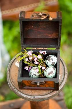 Southern-Vintage-Inspired-Bridal-Inspiration-Shoot-07