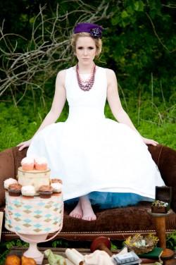 Southern-Vintage-Inspired-Bridal-Inspiration-Shoot-08