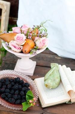 Southern-Vintage-Inspired-Bridal-Inspiration-Shoot-11