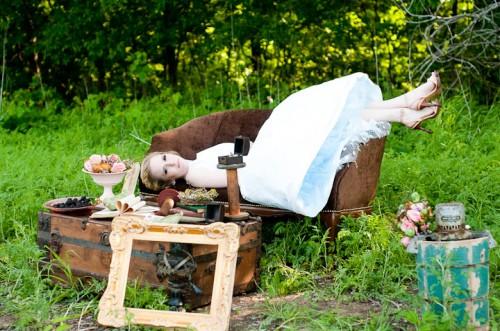 Southern-Vintage-Inspired-Bridal-Inspiration-Shoot-14