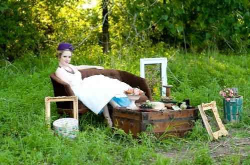Southern-Vintage-Inspired-Bridal-Inspiration-Shoot-15