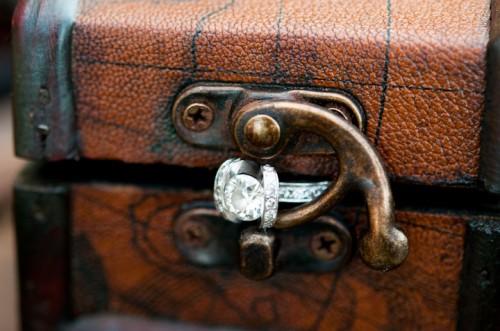Southern-Vintage-Inspired-Bridal-Inspiration-Shoot-17