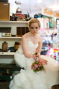 Southern-Vintage-Inspired-Bridal-Inspiration-Shoot-19