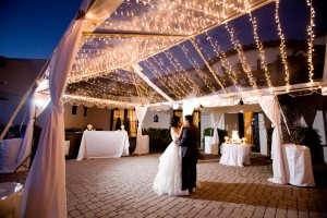 Tent-Wedding-Reception-Phoenix