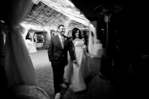 Tent-Wedding-Reception-Scottsdale
