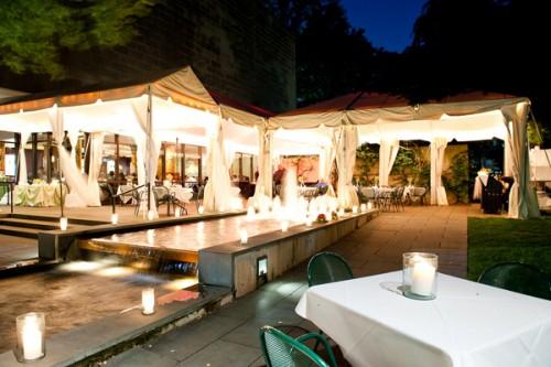 Tented-Wedding-Reception1