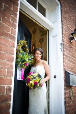 Thomas-Birkby-House-DC-Wedding