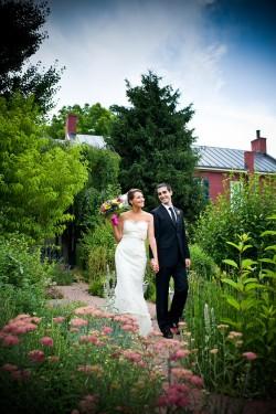 Thomas-Birkby-House-Leesburg-Virginia-Wedding-15